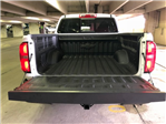 2018 Colorado Crew Cab 4x4,  Pickup #N180672T - photo 5