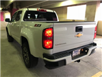 2018 Colorado Crew Cab 4x4,  Pickup #N180672T - photo 6