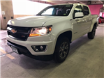 2018 Colorado Crew Cab 4x4,  Pickup #N180672T - photo 7