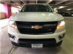 2018 Colorado Crew Cab 4x4,  Pickup #N180672T - photo 8