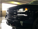 2018 Silverado 1500 Crew Cab 4x4, Pickup #N180843 - photo 10