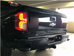 2018 Silverado 1500 Crew Cab 4x4, Pickup #N180843 - photo 16