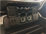 2018 Silverado 1500 Crew Cab 4x4, Pickup #N180843 - photo 25