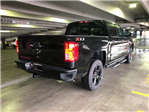 2018 Silverado 1500 Crew Cab 4x4, Pickup #N180843 - photo 2