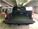 2018 Silverado 1500 Crew Cab 4x4, Pickup #N180843 - photo 5