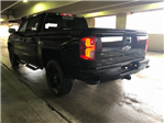 2018 Silverado 1500 Crew Cab 4x4, Pickup #N180843 - photo 6