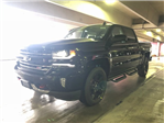 2018 Silverado 1500 Crew Cab 4x4, Pickup #N180843 - photo 7