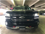 2018 Silverado 1500 Crew Cab 4x4, Pickup #N180843 - photo 8