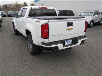 2019 Colorado Crew Cab 4x4,  Pickup #N190284 - photo 4