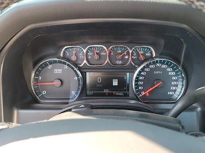 2020 Chevrolet Silverado 6500 Regular Cab DRW 4x4, Miller Industries Century Rollback Body #N201260T - photo 11