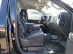 2020 Chevrolet Silverado 6500 Regular Cab DRW 4x4, Miller Industries Century Rollback Body #N201260T - photo 22