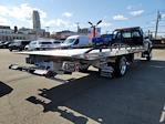 2020 Chevrolet Silverado 6500 Regular Cab DRW 4x4, Miller Industries Century Rollback Body #N201260T - photo 2