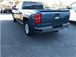 2014 Silverado 1500 Crew Cab 4x4 Pickup #U7070 - photo 6