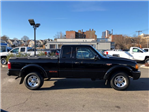 2002 Ranger Super Cab, Pickup #U7171 - photo 3