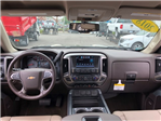 2018 Silverado 1500 Double Cab 4x4,  Pickup #U7428 - photo 17
