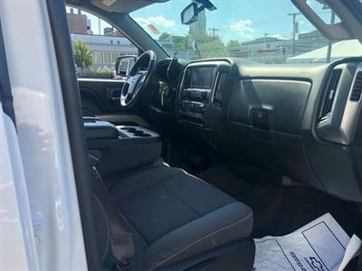 2015 Silverado 1500 Double Cab 4x4,  Pickup #U7575 - photo 26