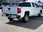 2015 Silverado 1500 Double Cab 4x4,  Pickup #U7575 - photo 2
