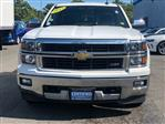 2015 Silverado 1500 Double Cab 4x4,  Pickup #U7575 - photo 8