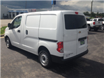 2015 City Express, Cargo Van #55333 - photo 1