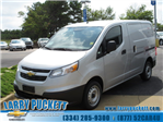 2015 City Express, Cargo Van #55384 - photo 1