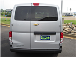 2015 City Express, Cargo Van #55590 - photo 1