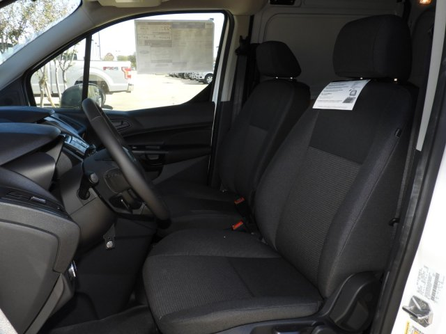 2017 Transit Connect Cargo Van #H1336225 - photo 14