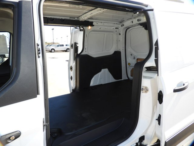 2017 Transit Connect Cargo Van #H1336225 - photo 24