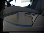 2017 Transit Connect Cargo Van #H1336225 - photo 15