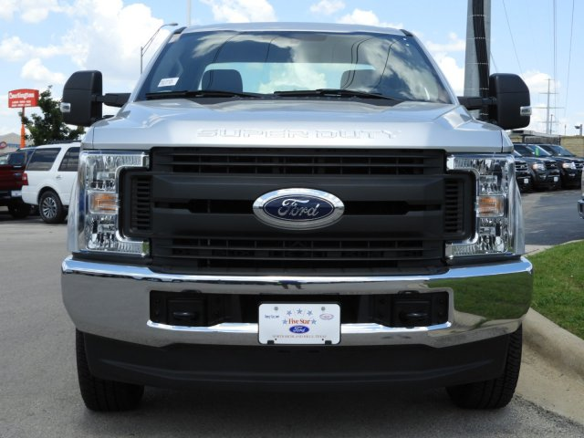 2017 F-250 Super Cab 4x4, Pickup #HEC34409 - photo 6