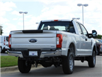 2017 F-250 Super Cab 4x4, Pickup #HEC34409 - photo 2
