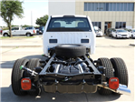 2017 F-350 Regular Cab DRW, Cab Chassis #HED80668 - photo 6