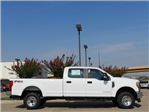 2017 F-250 Crew Cab 4x4 Pickup #HEE34863 - photo 4