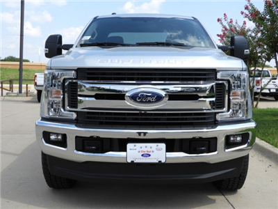 2017 F-250 Super Cab 4x4, Pickup #HEE55431 - photo 6