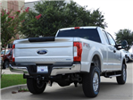2017 F-250 Super Cab 4x4, Pickup #HEE55431 - photo 2