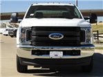 2017 F-350 Crew Cab 4x4 Pickup #HEE86692 - photo 7