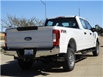 2017 F-350 Crew Cab 4x4 Pickup #HEE86701 - photo 2