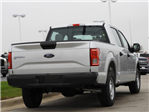 2017 F-150 SuperCrew Cab, Pickup #HKD97248 - photo 2
