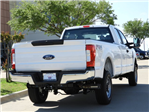 2018 F-250 Super Cab 4x4,  Pickup #JEC25497 - photo 2