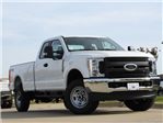 2018 F-350 Super Cab 4x4,  Pickup #JEC25509 - photo 3