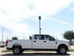2018 F-250 Crew Cab 4x4,  Pickup #JEC55499 - photo 5