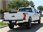 2018 F-250 Crew Cab 4x4,  Pickup #JEC55501 - photo 2