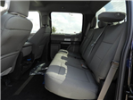2018 F-150 SuperCrew Cab, Pickup #JFA16177 - photo 22