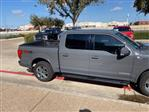 2018 F-150 SuperCrew Cab 4x4,  Pickup #JFD51913 - photo 1