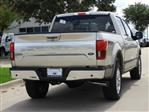 2018 F-150 SuperCrew Cab 4x4,  Pickup #JFD84511 - photo 2