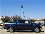 2018 F-150 Crew Cab Pickup #JKC07998 - photo 4