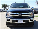 2018 F-150 Crew Cab Pickup #JKC07998 - photo 6