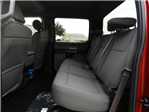 2018 F-150 SuperCrew Cab,  Pickup #JKC21177 - photo 22