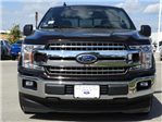 2018 F-150 Crew Cab, Pickup #JKC21180 - photo 7