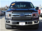 2018 F-150 Crew Cab Pickup #JKC32268 - photo 9