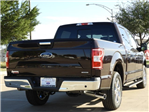 2018 F-150 Crew Cab Pickup #JKC39559 - photo 2